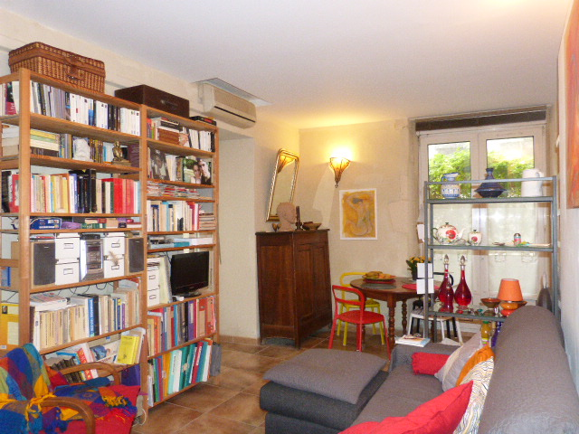 Appartement Arles, 45 m², 119 000